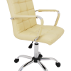 DISABELLA LATERAL BEIGE 1
